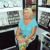 ЕЛЕНА, 64, г.Иваново