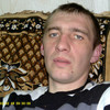 коковкин алексей нико, 34, г.Иваново