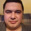 Руслан, 30, г.Алматы (Алма-Ата)