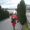 МАРИЯ, 61, г.Тернополь