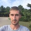 игорь, 25, г.Мариуполь