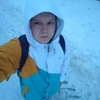Антон, 24, г.Лангепас