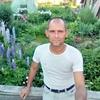 Александр, 39, г.Горно-Алтайск