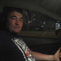 Серега, 32 года, Стрелец, Дзержинский