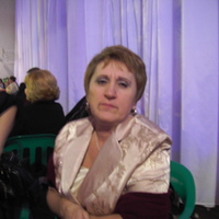 Наталья, 64 года, Близнецы, Саратов