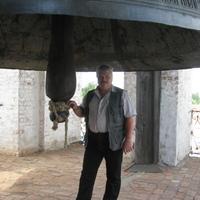 Михаил, 60 лет, Весы, Санкт-Петербург
