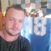 Іван, 31, г.Stary Olsztyn