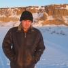 Aleksey, 36, Krasnoarmeysk
