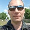 Макс, 37, г.Черноморск