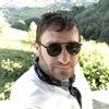 grishik, 32, г.Тбилиси