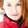 Валентина, 38, г.Краснодар