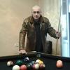 Сашик, 44, г.Александрия