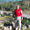 Yuriy, 66, Povorino