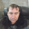 Алексей Alexey, 33, г.Томск