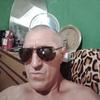 Юрий, 50, г.Саратов