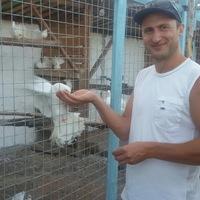 Андрей, 40 лет, Лев, Мариуполь
