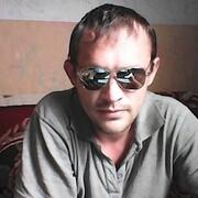 Валерий 27 Томск