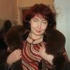 Вероника, 47, г.Лесосибирск