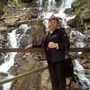 Lyudmila, 59, Uray