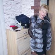 Светлана 49 Коркино