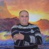 Михаил, 50, г.Евпатория
