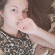 Anastasiya 25 Самара