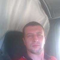 валера, 34 года, Козерог, Нижний Новгород