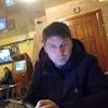 владимир, 30, г.Киев