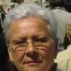 Лариса, 71, г.Алматы (Алма-Ата)