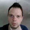 Дмитрий Иванович, 26, г.Воронеж