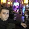 Koka, 29, г.Тбилиси