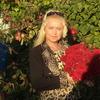 Елена, 40, г.Новокузнецк