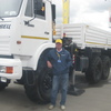 Сергей, 53, г.Иваново