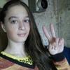 Диана Маскалева, 18, г.Киров