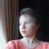 Марина, 22, г.Ставрополь