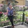 Елена, 47, г.Иркутск