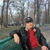 Виктор Попов, 67, г.Бишкек