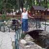 Галина Саблук, 59, г.Жмеринка