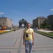 Сергей 40 лет (Козерог) хочет познакомиться в Шебалино
