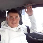 Александр 28 Петропавловск-Камчатский