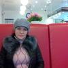 Будник Наталья, 41, г.Подпорожье