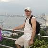 Andrey, 51, г.Бердск