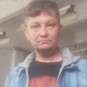 Александр 49 Коркино