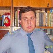 Дмитрий Зайцев 58 Лесозаводск