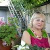 Nina, 61, г.Днепропетровск