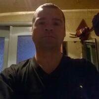 Сергей, 43 года, Стрелец, Архангельск