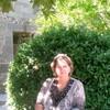 Лена, 51, г.Красный Луч