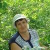 Лидия, 59, г.Саратов