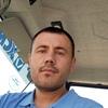 Levchok, 37, Namangan