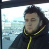 Руслан, 39, г.Валенсия